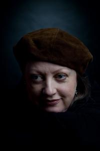 Susie Maguire