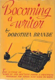 becomingawriter