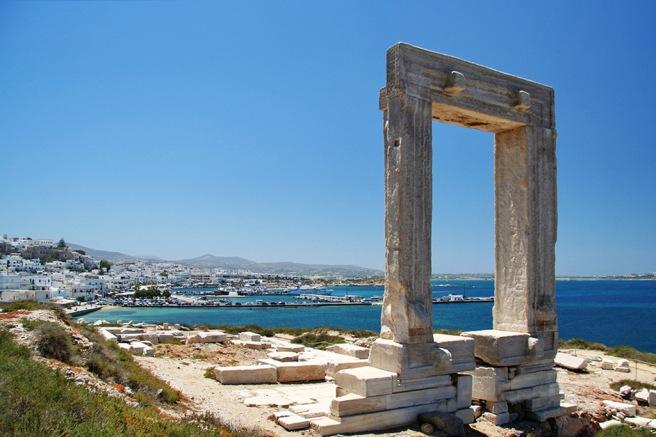 gate-portara-at-naxos-port-photo-by-s-lambadaridis