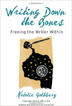 writingdownthebones_